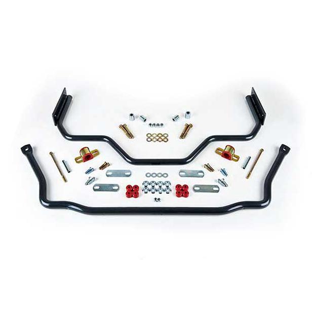 Suspension SwayBar Kit Accessories