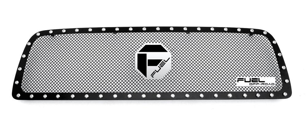 Grilles Toyota Tundra Accessories