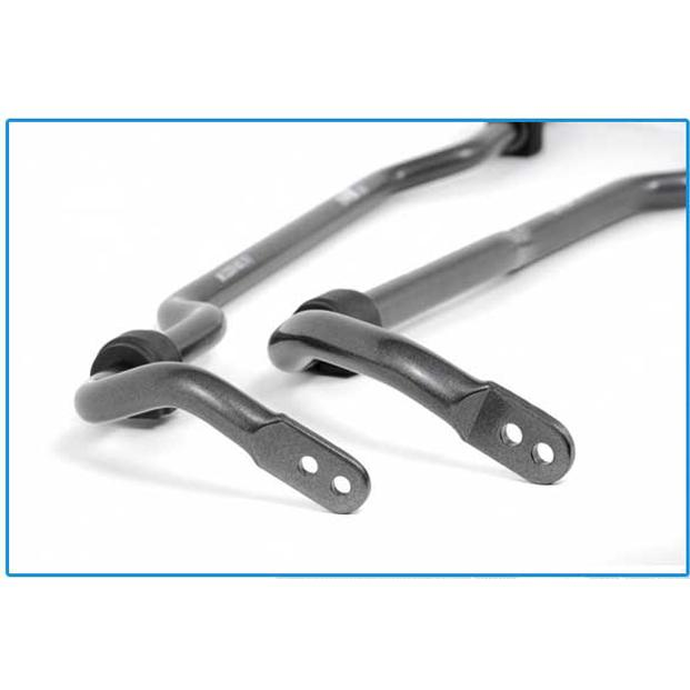 Suspension Sport Sway Bars Accessories
