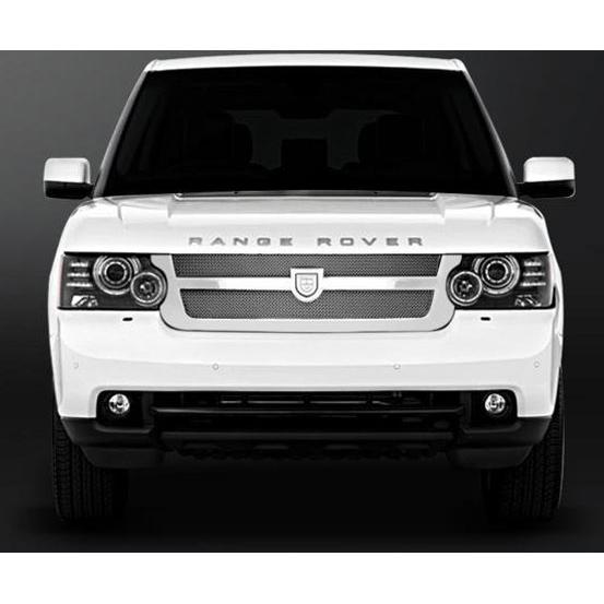 Grilles 2010-2012 Range Rover HSE (Verona) Accessories