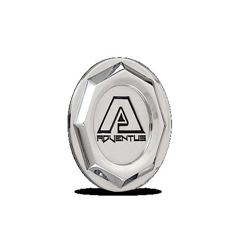 Lug Nuts & Locks BILLET CAPS Accessories