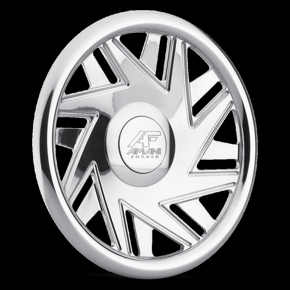 Steering Wheels Steering Wheel - Forziano Accessories