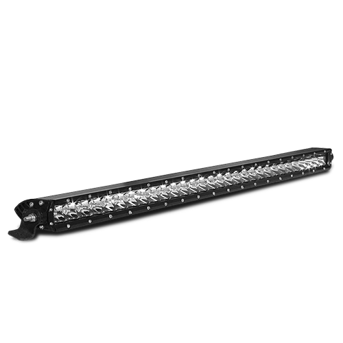 LED Lights 30 in. Light Bar Accessories