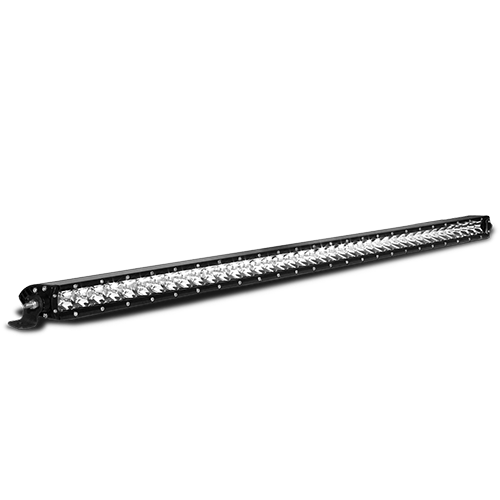 LED Lights 40 in. Light Bar Accessories
