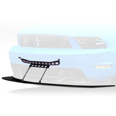 Body Kit 2010-2012 Mustang GT Front Splitter Kit – Ford Racing Accessories