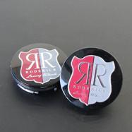 Center Caps Caps for RW3 Accessories