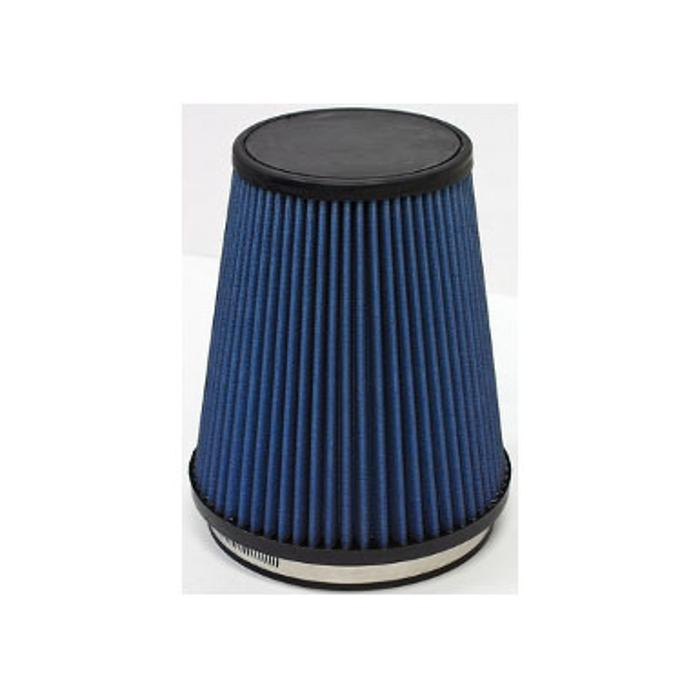 Air Filter Replacement for M90 CAI / Non-Intercooled Supercharger 2005-2009 Mustang Ford F-150 4029