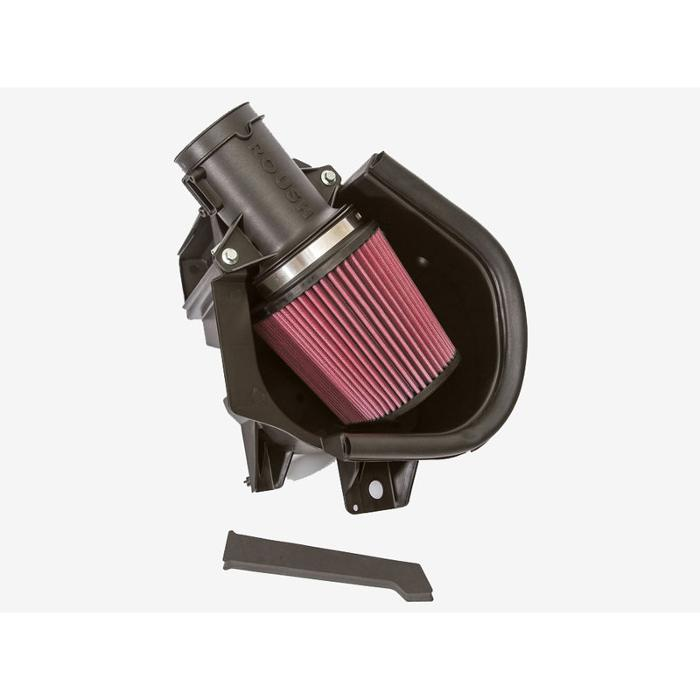 2010-2014 Mustang Cold Air Intake Kit
