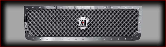 2011-2011 GMC Sierra 2500-3500 HD