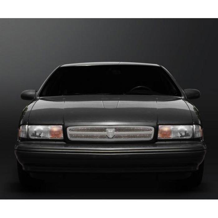 (Verona) 1994-1996 Chevrolet Impala