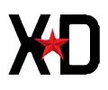 XD Wheels