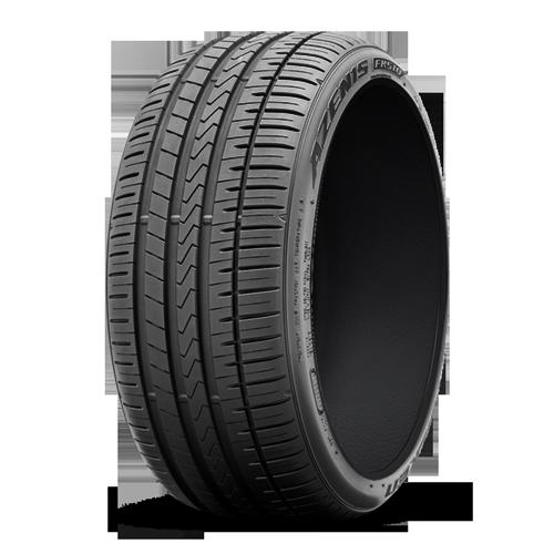 Falken Tires Azenis FK510 Tires