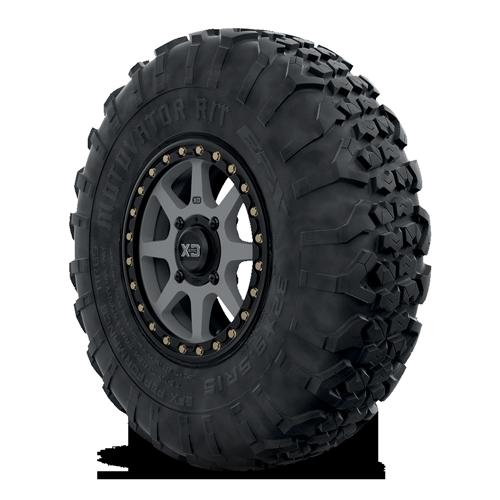 EFX Tires MotoVator R/T Tires