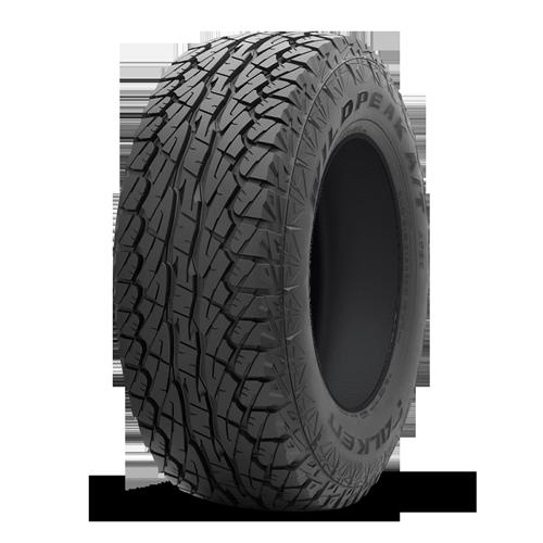 Falken Tires WildPeak A/T01 Tires