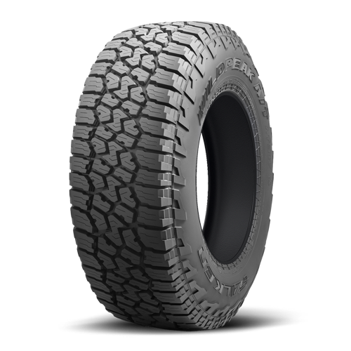 Falken Tires Wildpeak A/T3W Tires