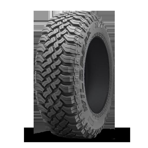 Falken Tires Wildpeak M/T Tires