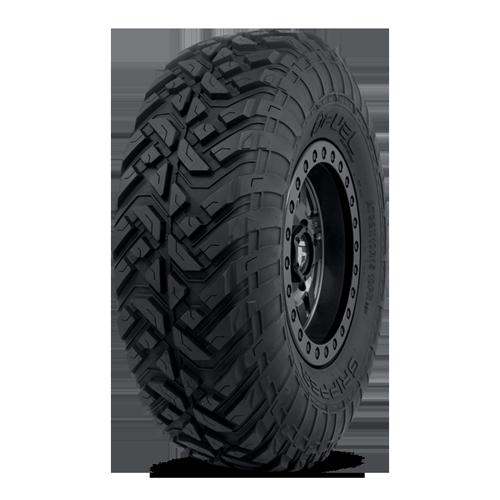 Fuel Tires GRIPPER R/T UTV Tires