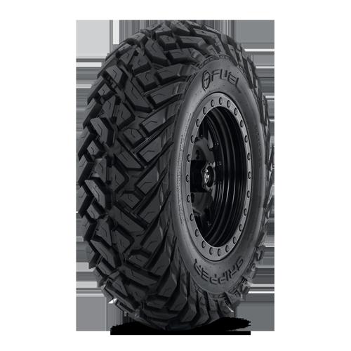 Fuel Tires GRIPPER UTV Tires