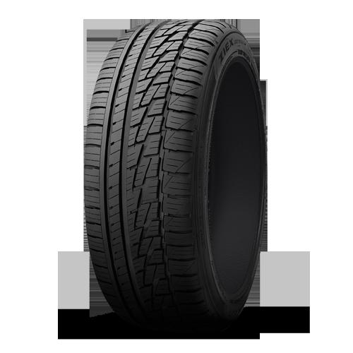 Falken Tires ZIEX ZE950 A/S Tires