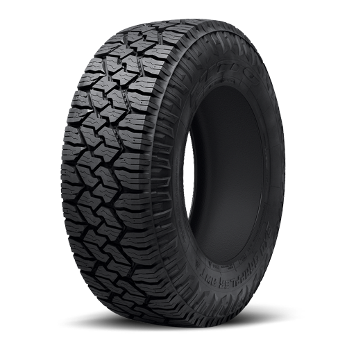 Nitto Tires EXO Grappler AWT Tires
