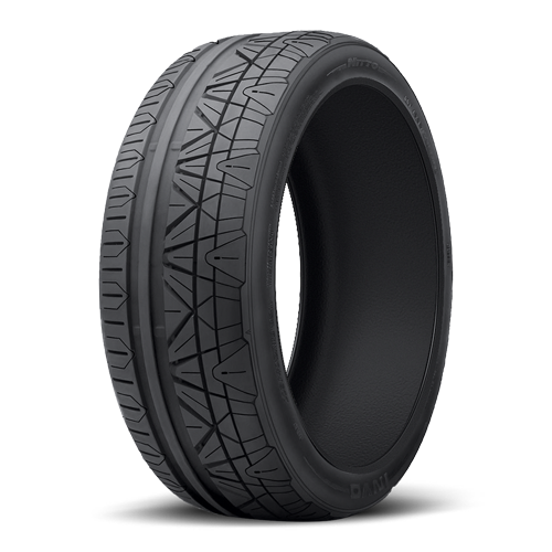 Nitto Tires Invo Tires