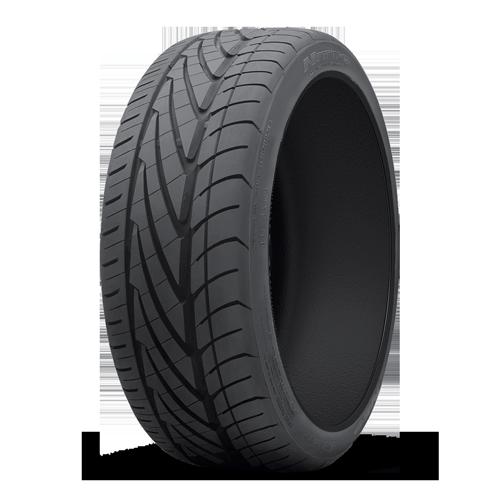 Nitto Tires Neo Gen Tires