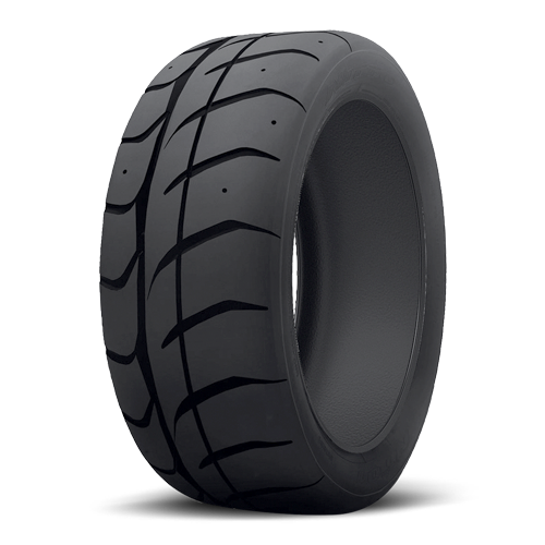 Nitto Tires NT01 Tires