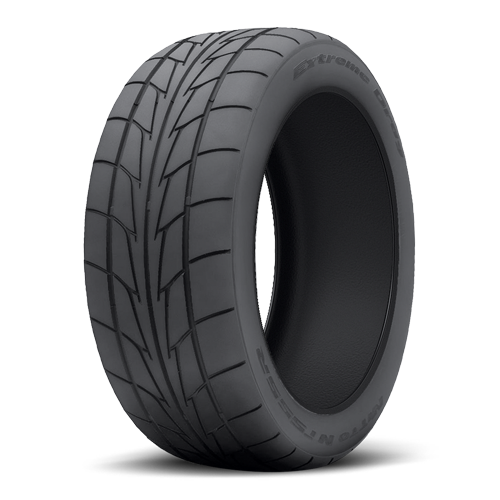 Nitto Tires NT555R Tires