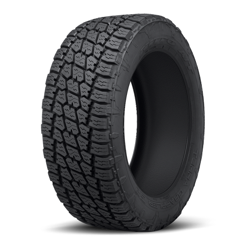 Nitto Tires Terra Grappler G2 Tires