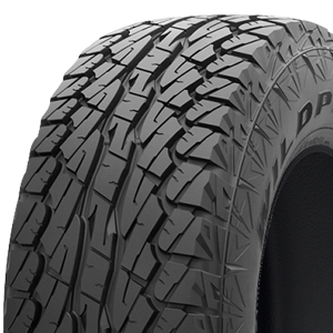 Falken Tires WildPeak A/T01 Tire