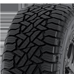 Fuel Tires GRIPPER A/T Tire