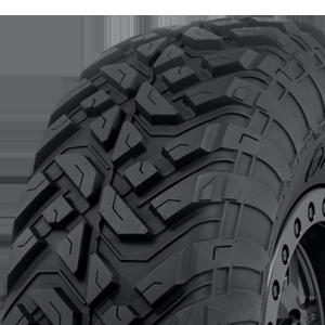 Fuel Tires GRIPPER R/T UTV Tire
