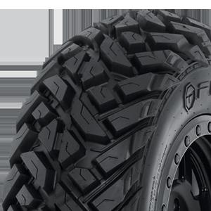 Fuel Tires GRIPPER UTV Tire