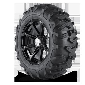 EFX Tires MotoForce (All-Terrain) Tire
