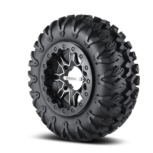 EFX Tires MotoClaw (Radial-A/T) Tire