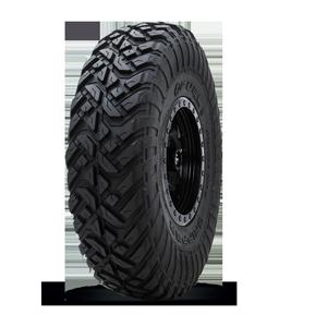 Fuel Tires GRIPPER T/R/K UTV Tire