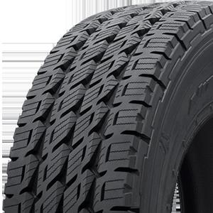 Nitto Tires Dura Grappler Tire