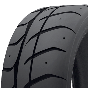 Nitto Tires NT01 Tire