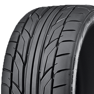 Nitto Tires NT555 G2 Tire