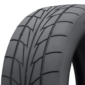 Nitto Tires NT555R Tire