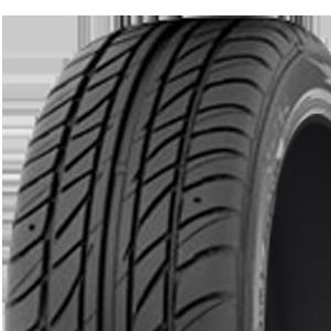 OHTSU Tires FP7000 Tire