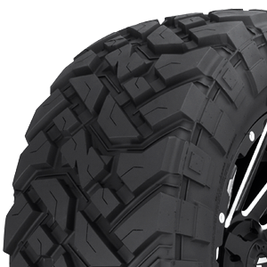 Fuel Tires GRIPPER X/T Tire
