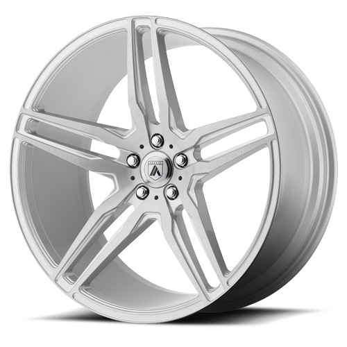 5 LUG ABL-12 ORION