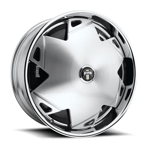 6 LUG CHINCHILLA - S811