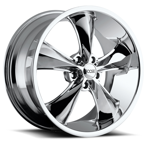 5 LUG LEGEND - F105