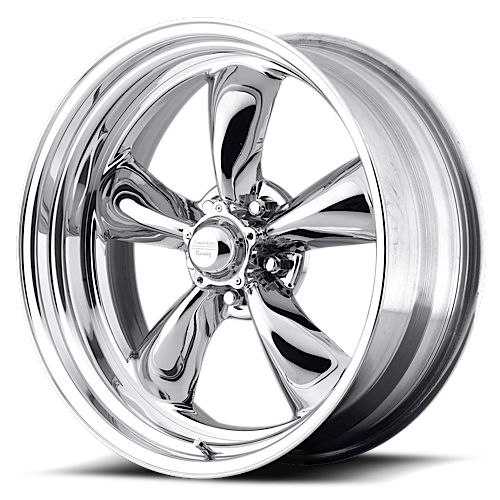5 LUG VN405 CUSTOM TORQ THRUST II
