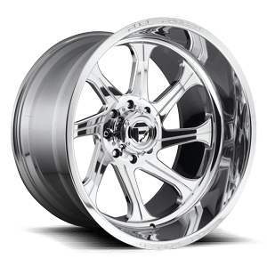 Fuel Forged Concave FFC79 | Concave 8 Polished
