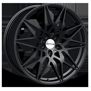 Sothis SC109 5 Gloss Black