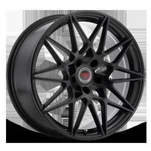 Revolution Racing R11 5 Satin Black