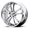 5 LUG ABL-1 PEGASI CHROME